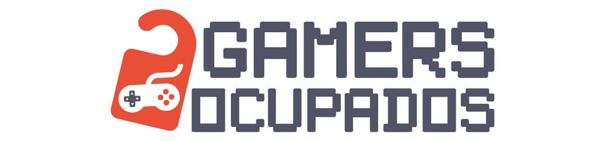 Gamers Ocupados